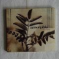 Amorphis - Tape / Vinyl / CD / Recording etc - Amorphis - Tuonela - lim.edit.Digipack CD