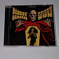 Bloody Hammers - Under Satan's sun - CD Tape / Vinyl / CD / Recording etc