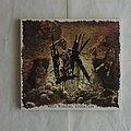 Lik - Mass funeral evocation - Re-release, Digipack CD
