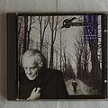 Sanctuary - Into the mirror black - orig.firstpress CD