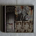 Napalm Death - Enemy of the music business - CD