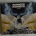 Mammoth Mammoth - Kreuzung - Digipack CD