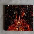 Broken Hope - Tape / Vinyl / CD / Recording etc - Broken Hope - Grotesque blessings - Digipack CD