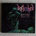 Defleshed - Tape / Vinyl / CD / Recording etc - Defleshed - Abrah Kadavrah / Ma Belle Scalpelle - Re-release CD