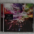 Black Stone Cherry - Tape / Vinyl / CD / Recording etc - Black Stone Cherry - Magic mountain - CD