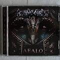 Rotting Christ - Tape / Vinyl / CD / Recording etc - Rotting Christ - Aealo - CD