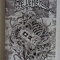 Gorement - Other Collectable - Tape Dealer - Book