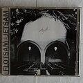 Flotsam And Jetsam - Tape / Vinyl / CD / Recording etc - Flotsam and Jetsam - Drift - CD