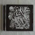 Lik - Carnage - CD