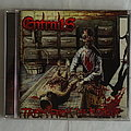 Entrails - Tales from the morgue - orig.Firstpress CD Tape / Vinyl / CD / Recording etc