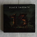 Black Sabbath - Tape / Vinyl / CD / Recording etc - Black Sabbath - 13 - lim.edit.Digipack CD