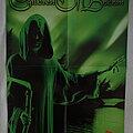 Children Of Bodom - Other Collectable - Children of Bodom / Slipknot - Poster
