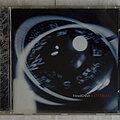 Headcrash - Tape / Vinyl / CD / Recording etc - Headcrash - Lifeboat - CD