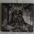Unleashed - As Yggdrasil trembles - lim.edit.Digipack CD