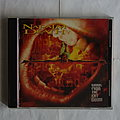 Napalm Death - Words from the exit wound - CD