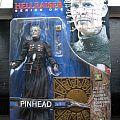 pinhead_front.JPG