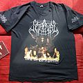 SETHERIAL - Lords Of The Nightrealm TS 1998 TShirt or Longsleeve