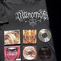 OCTINOMOS silver logo TS 1999