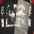 EMPEROR - Anthems To The Welkin At Dusk 1997 LS TShirt or Longsleeve