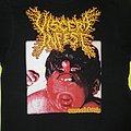 Viscera Infest - TShirt or Longsleeve - Viscera infest