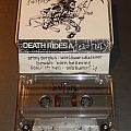 "Dead Horse ""Death Rides A Dead Horse"" demo Tape / Vinyl / CD / Recording etc"