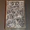 Scum of the Earth (demo) Tape / Vinyl / CD / Recording etc