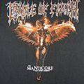 "Cradle Of Filth ""The Manticore and Other Horrors"" TShirt or Longsleeve"