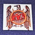 Slayer magnet Other Collectable