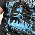 Vinkingligr Veldi shirt
