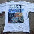 Angel Dust T-shirt