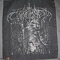 Patch - Wolves In The Throne Room backpatch
