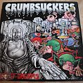 Other Collectable - Crumbsuckers : Life Of Dreams lp