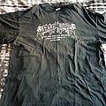 Belphegor - TShirt or Longsleeve - Belphegor Son of Stench shirt