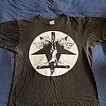 Rotting Christ 1992 Bandmade shirt