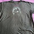 Mortiis - TShirt or Longsleeve - Mortiis first era 1994 shirt