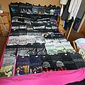 Burzum - TShirt or Longsleeve - Burzum personal collection
