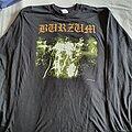 Burzum - TShirt or Longsleeve - Burzum 2003 longsleeve