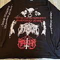 Sons  of northern Darkness Og Longsleeve  TShirt or Longsleeve