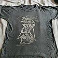 "Darkthrone - TShirt or Longsleeve - Darkthrone "" Soulside Journey "" 1991 Shirt"