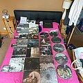 Burzum - Tape / Vinyl / CD / Recording etc - Burzum discography
