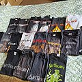 Satyricon collection