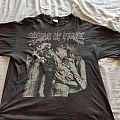 "Cradle of Filth "" Principle.."" Cacophonous first print TShirt or Longsleeve"