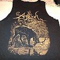 Agalloch - TShirt or Longsleeve - Agalloch shirt