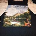 Candlemass - Ancient Dreams shirt