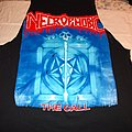 Necrophobic - TShirt or Longsleeve - Necrophobic The Call shirt