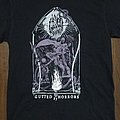 Death Vomit - Gutted by Horrors TShirt or Longsleeve