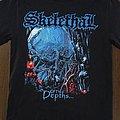 Skelethal - Of the Depths... TShirt or Longsleeve