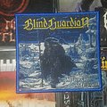 Blind Guardian - Patch - Blind Guardian - Mirror Mirror Patch