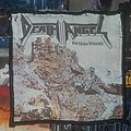 Death Angel - Patch - Death Angel - The Ultra-Violence Patch