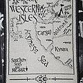 "Eternal Champion ""Map Of Arginor"" patch"